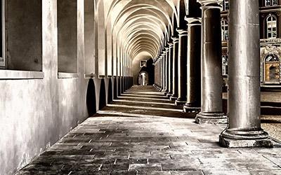 Unheimliches Dresden – Teil 3
