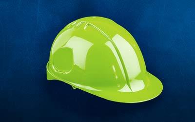 Job als Technischer Mitarbeiter Bau-/Projektleiter